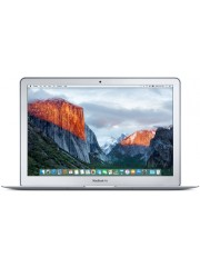 Refurbished Apple MacBook Air 13-Inch, Intel Core i5-5250u, 256GB Flash, 4GB RAM, Intel HD 6000 - (Early 2015), A
