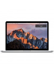 Refurbished Apple MacBook Pro 10,1 15-inch Retina, i7-3615QM, 16GB RAM, 256GB SSD, GT 650M, A, (Mid - 2012)
