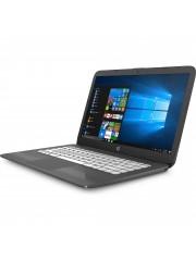 "Refurbished HP Stream 14/N3060/4GB RAM/32GB SSD/14""/Windows 10 Pro/A"