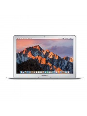 "Refurbished Apple MacBook Air 13"", Intel Core i7-5650U, 128GB SSD, 8GB RAM, Intel Graphics 6000 (Early 2015), B"