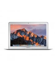 "Refurbished Apple MacBook Air 13"", Intel Core i7-5650U, 128GB SSD, 8GB RAM, Intel Graphics 6000 (Early 2015), A"