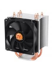 Thermaltake - CLP0600 Contac 21 CPU Cooler
