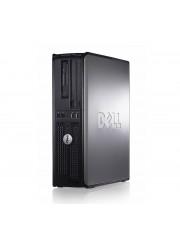 Refurbished Dell 755/E4600/4GB RAM/500GB HDD/DVD-RW/Windows 10/B
