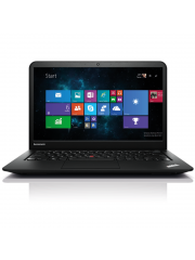 "Refurbished Lenovo ThinkPad Edge S440 i5-4200U 14"" Ultrabook HDMI , A"