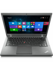 "Refurbished ThinkPad Yoga i5-4200U 12.5"" FHD Touchscreen 4GB 120GB SSD , B [Only Screen]"