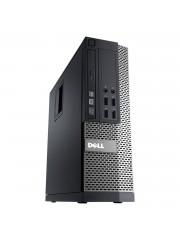 Refurbished Dell Optiplex 7010/i3-3220/4GB RAM/250GB HDD/DVD-RW/B