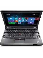 "Refurbished Lenovo ThinkPad X230 i5-3320M 2.60GHz 12"" with Webcam , A"