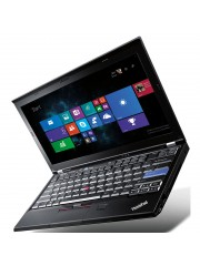 "Refurbished Lenovo X220 Laptop i5-2520M 12.5"" Webcam , A"