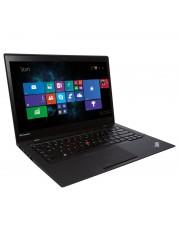 Refurbished Lenovo ThinkPad X1 Carbon 3rd Gen 8GB 240GB SSD i7-5600U Full HD , A