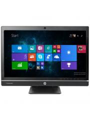 Refurbished HP Compaq Elite AIO 8300/i5-3470/4GB RAM/500GB HDD/DVD-RW/Windows 10/B