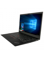 Refurbished Lenovo X1 Carbon 1st Gen i7-3667U, C