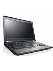 "Refurbished Lenovo X230/i5 3320M/4GB RAM/320GB HDD/13""/Windows 10/B"