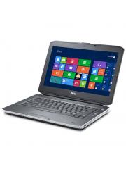 Refurbished Dell E5430/i5-3230M/4GB RAM/320GB HDD/DVD-RW/14''/Windows 10/B
