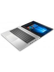 "HP ProBook 450 G6 Laptop/i7-8565u/16GB RAM/512GB SSD/15.6""/No Optical/Windows 10 Pro"