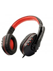 KOMC B21 Adjustable 3.5mm Sport Headphone