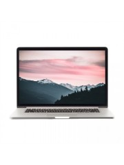 Refurbished Apple MacBook Pro 15.4-inch Retina, i7-3720QM, 8GB RAM, 256GB SSD, GT 650M + HD 4000, A+, (Mid - 2012)