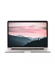 """Refurbished Apple MacBook Pro 9,1/i7-3720QM/8GB RAM/750GB HDD/650M/15""""/Unibody/A (Mid - 2012)"""