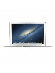 "Refurbished Apple MacBook Air 5,2 i7-3667U / 8GB Ram / 256GB SSD 13"" / B - (Mid 2012)"