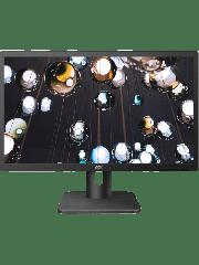 Brand New AOC 27E1H 27-inch Widescreen IPS LED Monitor-Black (1920x1080/5ms/VGA/HDMI)