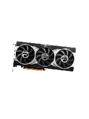 SAPPHIER AMD Radeon RX 6900 XT 16GB DDR6 NITRO PLUS Gaming Graphics Card