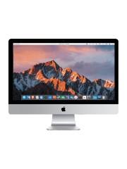 "Refurbished Apple iMac 14,2/i7-4771/16GB Ram/1TB HDD/780M/27""/B (Late 2013)"