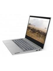 "Lenovo ThinkBook 13s Laptop, 13.3"" FHD IPS, i5-8265U, 8GB, 256GB SSD, FP Reader, No Optical, Windows 10 Pro"