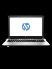 """Refurbished HP 15-AF165SA/A8-7410/8GB RAM/1TB HDD/DVD-RW/15""""/Windows 10 Pro/A"""