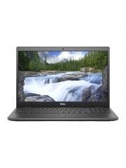 Brand New Dell Latitude 3510/i5 10210U/8GB RAM/256 GB SSD/15.6-inch/Win 10