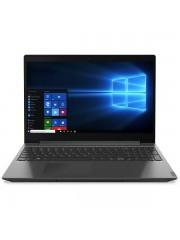 Brand New Lenovo V155/Ryzen 3 3200U/4GB RAM/256GB SSD/15.6-inch FHD/Windows 10 Home