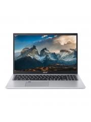 Brand New Acer A515-56/i7 1165G7/16GB RAM/512 GB SSD/15-inch/Win 10