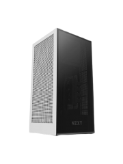High End Small Form Factor Gaming PC/ 3XS Vengeance H1/ AMD Ryzen 9 5900X/ NVIDIA Ampere GeForce RTX 3080/ 32GB RAM/ 2TB SSD/ Windows 10 Home