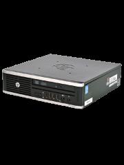 Refurbished HP 8300 USDT/i7-3770s/4GB RAM/128GB SSD/DVD/COA 700 UNITS/B