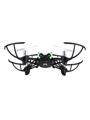 Refurbished Parrot Mambo Mini Drone + Cannon, B