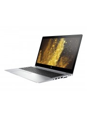 "Refurbished HP Elitebook 840 G5/i5-8350U/8GB RAM/256GB SSD/14""/Windows 10/A"