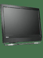 Refurb - Lenovo ThinkCentre M90z All In One Intel Core i5 650/3.2GHz/8GB RAM/1TB HDD/DVD-RW/Windows 10Pro