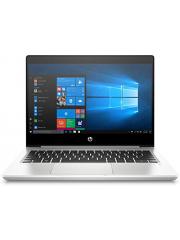 Brand New HP ProBook 430 G6/Intel Core i5-8265U/8GB RAM/256GB SSD/13.3-inch/FP Reader/USB-C/Window 10 Pro