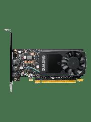 PNY Quadro P400 V2 Professional Graphics Card, 2GB DDR5,PCIe, 3.0 Low Profile