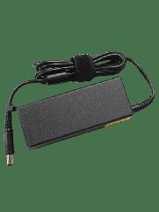 Akasa 120-Watts Thin Mini ITX Fanless Power Adapter for Akasa Euler Cases - Black