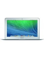 """Refurbished Apple MacBook Air 6,1/i7-4650U/4GB RAM/512GB SSD/11""""'/A (Mid-2013)"""