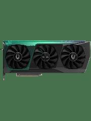 Brand New Zotac Gaming GeForce RTX 3080 Ti Trinity/12GB GDDR6X/HDMI 2.1/ PCI-Express 4.0 x16/384-bits