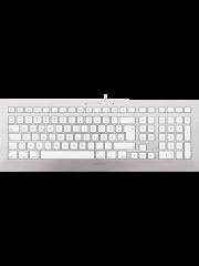 Refurbished CHERRY STRAIT 3.0 FOR MAC/ B Grade