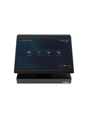 Refurbished Lenovo ThinkSmart HUB500 AIO/ Core i5-7500/ 8GB RAM/ 128GB SSD/ 11.6-Inch/ FHD Touch/ Windows 10/ B
