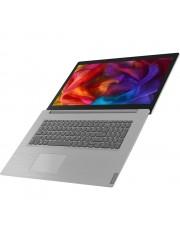 "Lenovo L340-17API/AMD 300U/8GB RAM/1TB HDD/DVD-RW/17""/Windows 10"