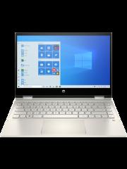 Brand New HP Pavilion x360/ Intel Core i5-1035G1 1GHz/ 8GB RAM/ 256GB SSD/ Webcam/ 14-Inch (1366X768)/ Touch/ Windows 10