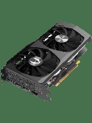 ZOTAC GeForce RTX 3060 12GB DDR6 TWIN EDGE OC PCI Express 4.0, 192 Bit,