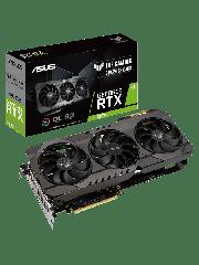 ASUS Gaming GeForce RTX 3070 OC 8GB GDDR6 PCIe 4.0,HDMI,Clock 1845 MHz