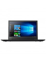"Refurbished Lenovo V110-15AST/A9-9410/8GB RAM/1TB HDD/DVD-RW/15""/ Windows 10 Pro/ B"