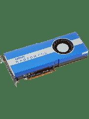 AMD Radeon Pro W5700 8GB 256-bit GDDR6 PCI Express 4.0 x16