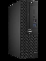 Refurbished Dell OptiPlex 3050 DT/i5-7500/8GB RAM/500GB HDD/Windows 10/B