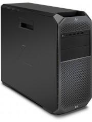 Refurbished HP Workstation Z4 G4/Intel Xeon W-2123/16GB RAM/256GB SSD/Win 10/A